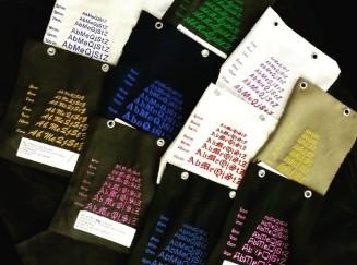soho embroidery Font Sample Packs