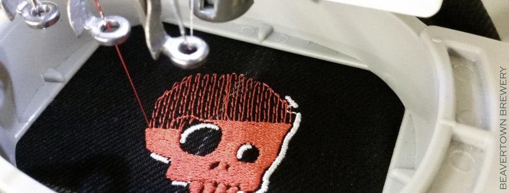 Soho Embroidery - Website - logo enquiry 1 - header